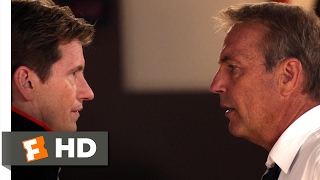 Draft Day (2014) - I Have The Pick Scene (8/10) | Movieclips