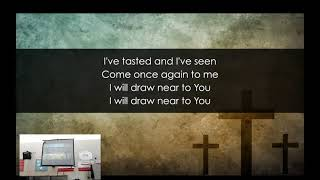 EM Worship of Connect Church (06.27.2021)