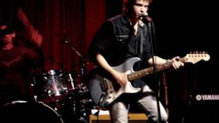 "Hunter Hayes | ""Stranger In My House"" 