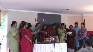 Ekti Bangladesh Tumi Jagroto Jonatar_Bita Bangla song