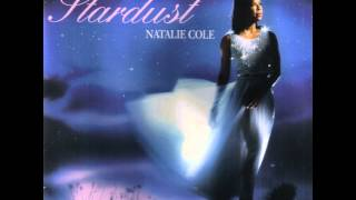 Watch Natalie Cole When I Fall In Love french Version video