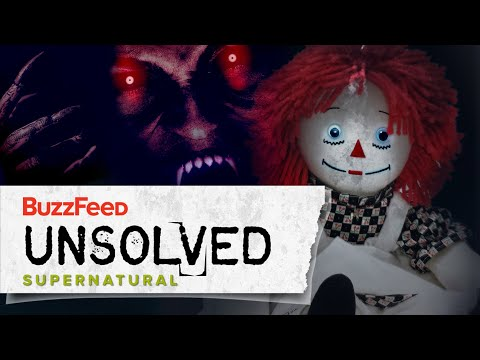the-demonic-curse-of-annabelle-the-doll