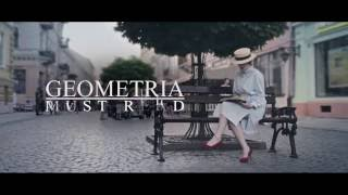 Geometria TV - TERRASSA XXXX -  DJ TWINS PROJECT |  Very Special Guest from MOSCOW