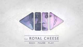 Hi Levelz - Getting Closer feat Royal Cheese