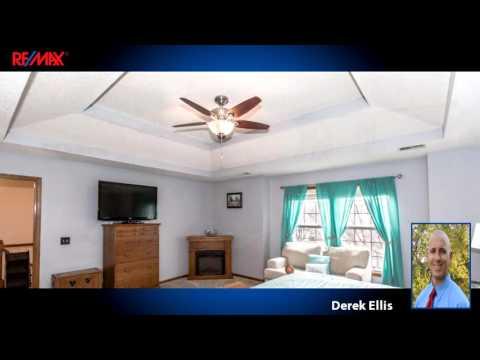 Homes for sale - 11311 N. Jefferson, Kansas City, MO 64155