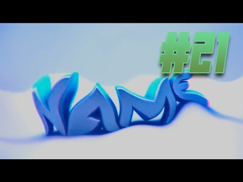 Top 200 Free Intro Templates 2016 Sony Vegas Blender