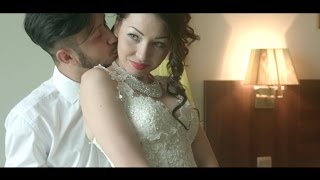 Видеосъемка свадьбы в Астрахани Макс и Диана.(, 2015-05-25T14:41:05.000Z)