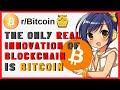 More About Investing with Bitcoin - Reddit - YouTube