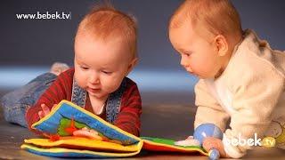 Bebeklerde Zekâ Gelişimini Destekleyen 7 Püf Nokta Nedir? ● www.bebek.tv