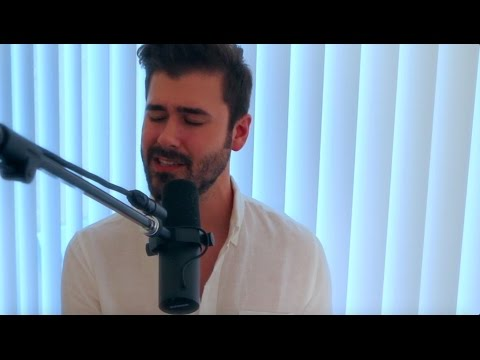 Versace on the Floor - Bruno Mars (Ryan Quinn Cover)