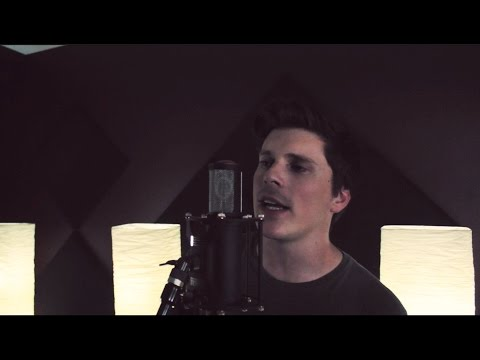"Maroon 5 - ""Maps"" Cover By Our Last Night"