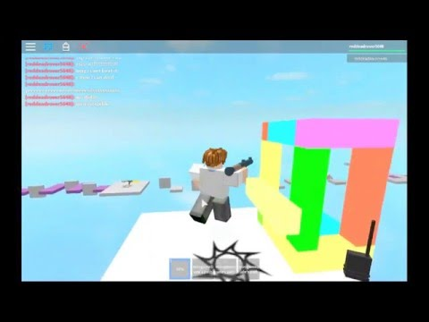 how to change your name on roblox without robux