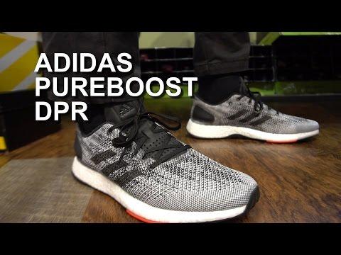 adidas-pureboost-dpr-launch-at-fleet-feet-chicago-#notspon