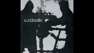 Cathode - A Machine That Never Falters (Full Album)