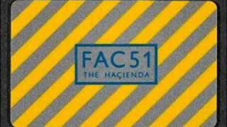 Hacienda Classics 1988 92 Featuring Resident Nipper pt1