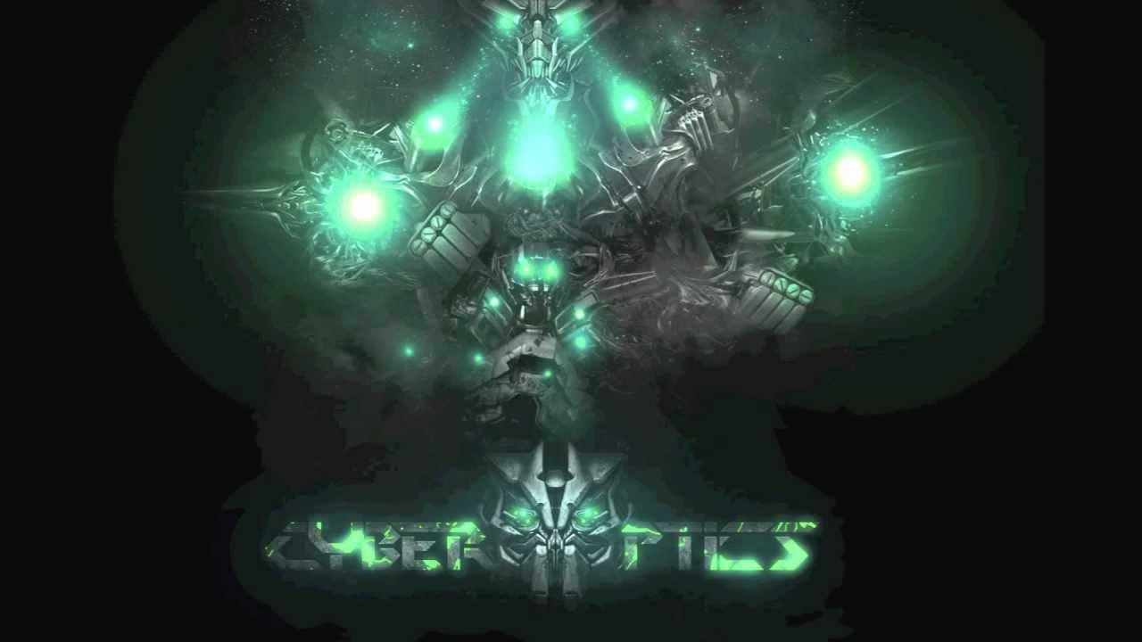 cyberoptics cryosleep