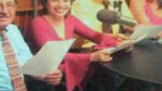 TGW LA VOZ DE GUATEMALA - EL AYER Y EL HOY EN LA RADIO