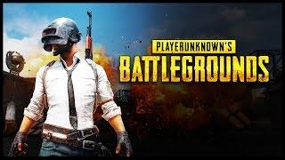 Battlegrounds & The Escapists (LIVESTREAM)