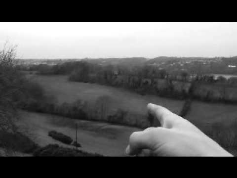 J Money - J£ - Rap Anifeiliaid - Animal Rap von YouTube · Dauer:  1 Minuten 48 Sekunden