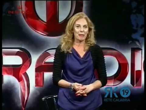 Perfidia 2.0 puntata 14 con Gianni Alemanno