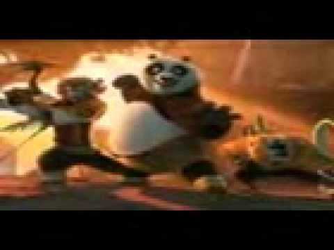 kung fu videos download 3gp