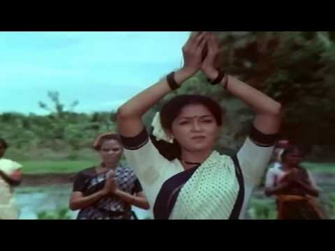ஆசையிலேபாத்திகட்டி-Aasiyile Pathi Katti, ,Ramarajan ,Gauthami Love Melody  Super Hit Song