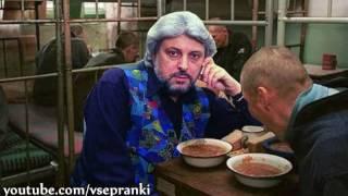 Тюремщица 11: Ковалёвщик Табаков (Nizkoprobnyj, manyl_93)