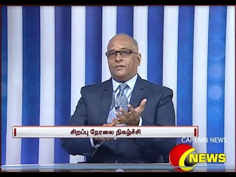 CN TV4 LIVE TALK SHOW INTERVIEW life Failures & success GSPY Grand master Guruji  satya pranava yogi