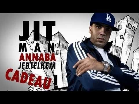 musique rap azzou 2013