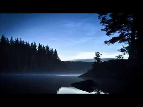 Liquid Mind IX: Lullaby