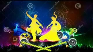 New DJ Janudi Titoda | આવી ગયો નવો ટીટોડો | 2018 Navrangi Titoda