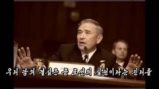 北朝鮮 「後悔先に立たず (후회막급) 」 uriminzokkiri-TV 2016/07/08 日本語字幕付き
