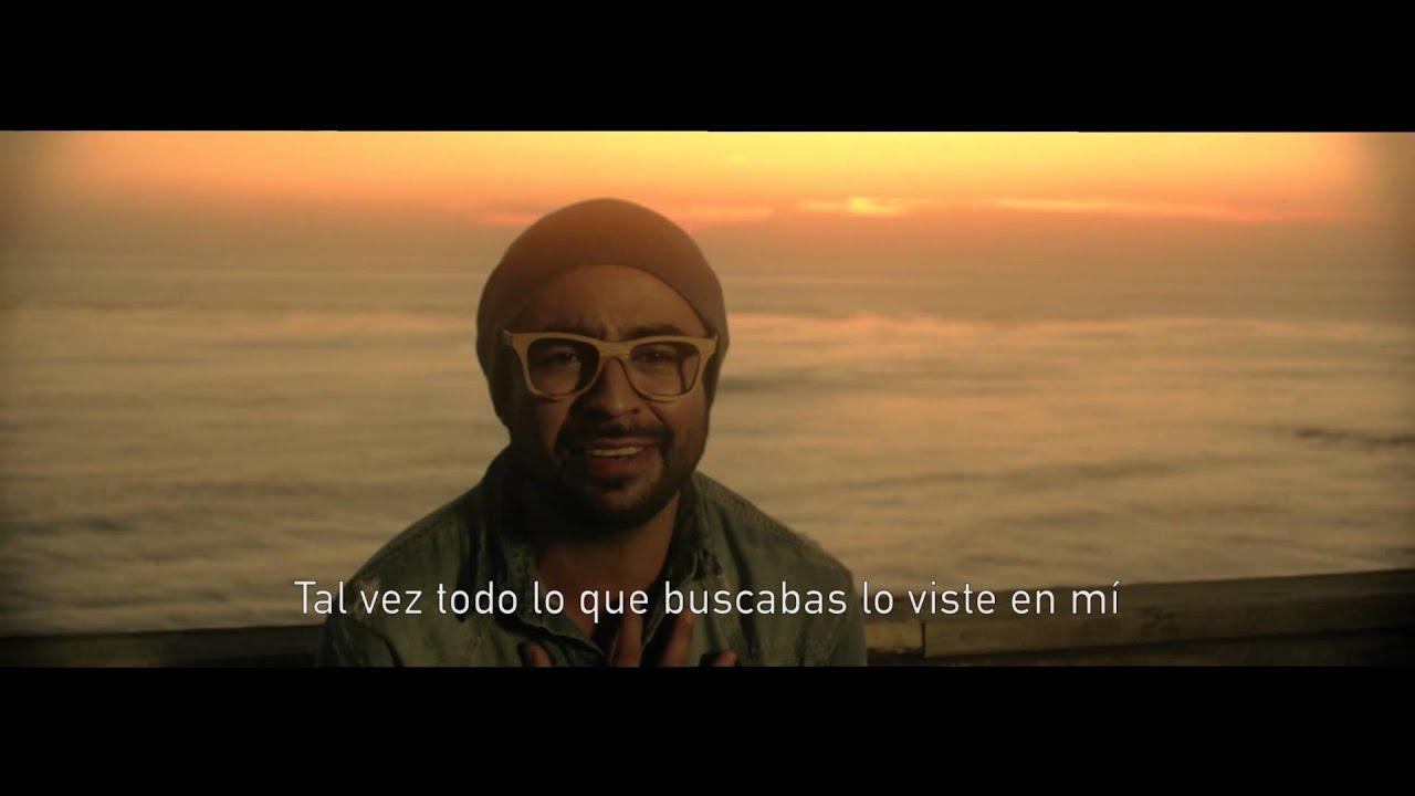 Sandoval - Que Sea Solo Yo (Video Con Letra) - YouTube