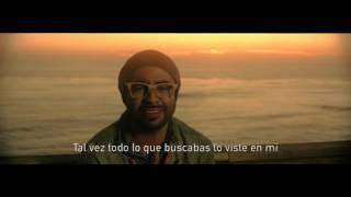 Sandoval - Que Sea Solo Yo (Video Con Letra)