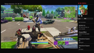 Fortnite/2018/13/with gennyaletto714