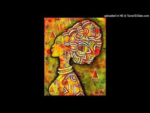 Maguera - African Queen