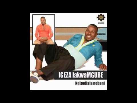 Alli Mgube Ngizodlala Nobani - Hot Tracks