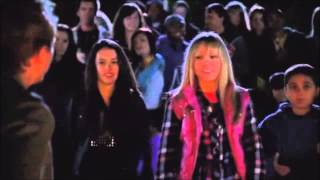 Camp Rock 2: The Final Jam - This Is Our Song [HD]