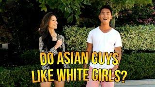 Foreign Ladies Finding Filipino Men