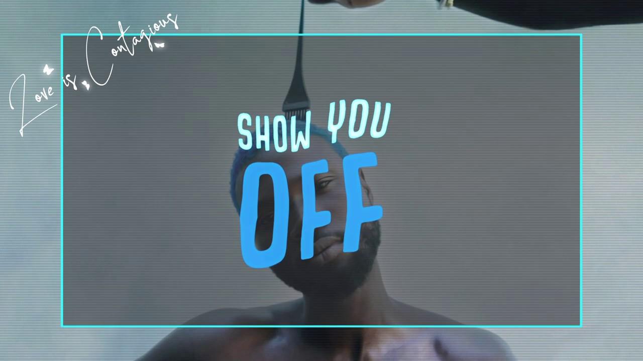 Download Wurld -Show you off feat  Shizzi, Walshy Fire (Lyrics)