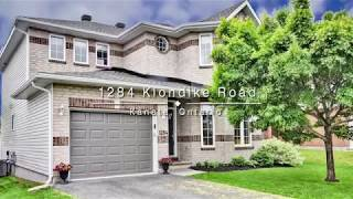 Exceptional Executive home in a great location $499,900
