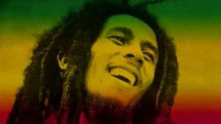 Bob Marley -- Three Little Birds