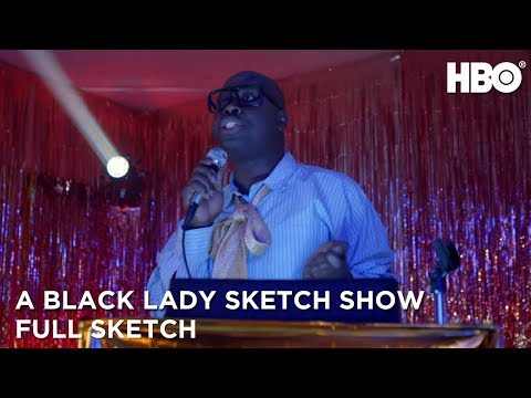 a-black-lady-sketch-show-|-the-basic-ball-(full-sketch)-|-hbo