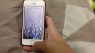 Baixar Enviar musicas fotos via Bluetooth do seu iPhone iPad ou iPod touch pra Qualquer  dispositivo
