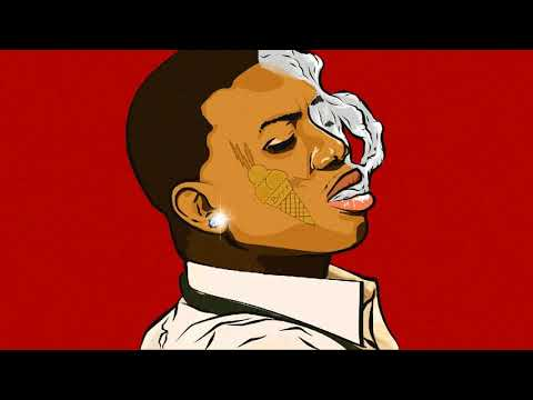 "[FREE] Gucci Mane x Migos Type Beat 2018 – ""Krispy"" | Free Type Beat | Rap/Trap Instrumental 2018"