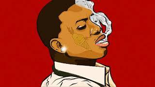 "[FREE] Gucci Mane x Migos Type Beat 2018 - ""Krispy"" | Free Type Beat | Rap/Trap Instrumental 2018"