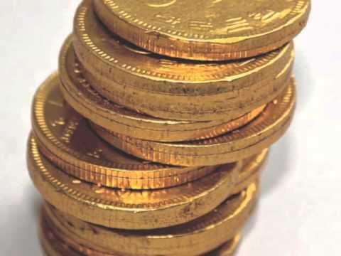 Precious Metals Storage (Part 2): Selecting A Vault Service