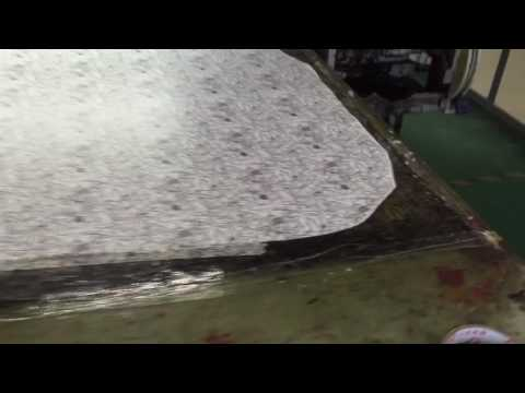 Digital printing factory printing machine factory