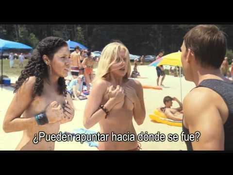 American Pie  El Reencuentro ~ Trailer 2 Oficial Subtitulado Latino ~ FULL HD