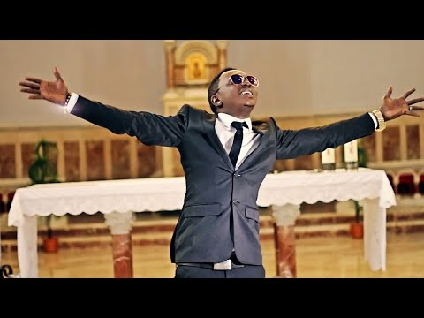 Waconzy - I Celebrate Remix Ft Duncan Mighty (Audio) |  Latest African Naija Nigerian new Songs